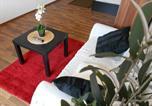 Location vacances Regensburg - Apartment Beethoven-3