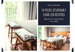 Hôtel Navarre - Hotel Iriguibel Huarte Pamplona-1