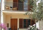 Location vacances Sagama - Casa Bea Bosa/Magomadas-1