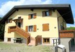 Location vacances Ledro - Lovely holiday home near Lake Ledro for 6 persons with park-2