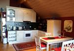 Location vacances Bernkastel-Kues - Atelier Apartment Piroth-3