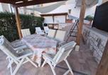 Location vacances Ortona - Il Nido - Casa Vacanze sulla Costa dei Trabocchi-4