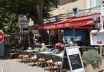 Location vacances Entrechaux - Padou-3