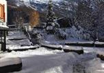 Location vacances  Vallée d'Aoste - Neve & Fiori-3
