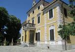 Location vacances San Cristoforo - La Giustiniana-4