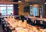 Hôtel Glowe - Familiengefuehrtes Hotel mit Resta-4