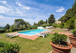 Location vacances Montecatini Val di Cecina - Villa Sorbaiano-2