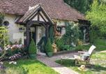 Location vacances  Loir-et-Cher - Holiday home R.de Lavoir,Saugirard-3
