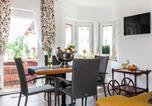 Location vacances Reith bei Seefeld - Villa Seefeld &quote;Edeltraud zum See&quote;-1