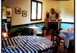 Hôtel Ghisonaccia - Chez Marie-3