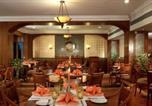 Hôtel Shimla - Radisson Hotel Shimla-3