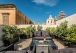 Location vacances  Malte - Valletta Kampnar City Living-2