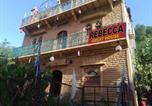 Hôtel Jaisalmer - Rebecca guest house-1