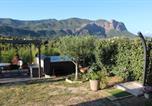 Location vacances Cuttoli-Corticchiato - Claude et Marie-France-4