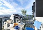 Location vacances Trouville-sur-Mer - Apartment Clos Savignac-1