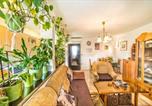 Location vacances Vodnjan - Apartment Ivan 1038-4