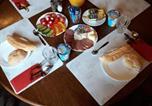 Hôtel Teplice - Hotel & Restaurant Adolfovský Dvůr-2
