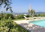Location vacances Capannori - Al Vecchio Metato-3