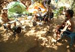 Camping Colombie - Casacamping & Guesthouse-1