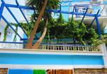 Location vacances Pythagoreio - Hotel Mariona-1