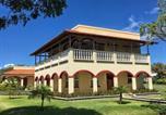 Location vacances Managua - Casa Taylor Gran Pacifica Resort-1
