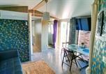 Location vacances La Garde - Cosy Home-4