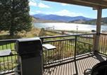 Location vacances Silverthorne - Lake Cliffe 108c-3