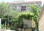 Location vacances Lumbarda - Apartments Domini-2
