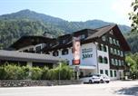 Hôtel Brand - Relax- und Vitalhotel Adler-3