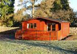 Location vacances Bassenthwaite - Snittlegarth Lodge 1-1