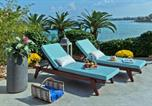 Location vacances Αλυκες - Calypso Villas-2
