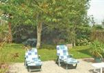 Location vacances Fouesnant - Holiday home La Foret Fouesnant 2-3