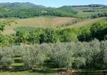 Location vacances Cavriglia - Holiday House Le Selvole-4