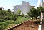 Location vacances Baška Voda - Apartment Baska Voda 2608a-3
