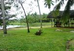 Villages vacances Negombo - Casa Sul Lago Resort-2