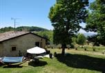 Location vacances  Province de Modène - B&B Il Castellaro Zocca-4
