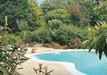 Location vacances Pouldreuzic - Holiday home Peumerit 5-4