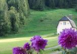 Location vacances Ebenau - Jägerhaus-2