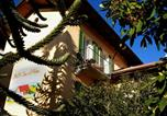 Hôtel Province du Verbano-Cusio-Ossola - B&B Casa al Mulino-1