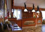 Hôtel Fai della Paganella - Hotel Andalo-4