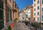 Location vacances  Province de La Spezia - Da Elisa-3