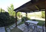 Location vacances Casole d'Elsa - Casole d'Elsa Villa Sleeps 2 Pool Air Con Wifi-2