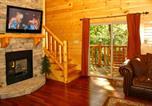 Location vacances Gatlinburg - Summit Manor Condominiums-1