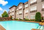 Hôtel Langley - Best Western Plus Pitt Meadows Inn & Suites-4