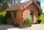 Location vacances Bruailles - La Maison de Luna-2
