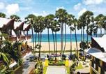 Hôtel Karon - Woraburi Phuket Resort & Spa-1
