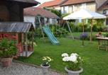 Location vacances Saint-Etienne-à-Arnes - Les Célestines-3