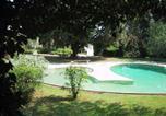 Location vacances Saint-Gervais - Le Fer en Cèze-2