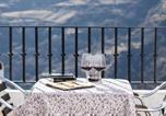 Location vacances Capileira - Apartamentos Vista Veleta-4