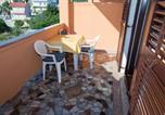 Location vacances Lopar - Apartments Lopar 178-2